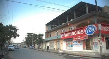 NEX-22000 - Casa en Renta en Amapolas I, CP 91775, Veracruz de Ignacio de la Llave, con 3 recamaras, con 2 baños, con 1 medio baño, con 300 m2 de construcción.