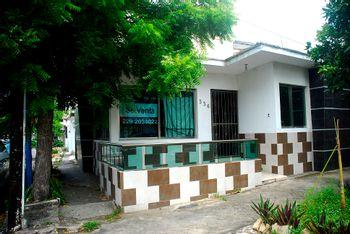 NEX-34289 - Casa en Venta en Virginia, CP 94294, Veracruz de Ignacio de la Llave, con 4 recamaras, con 2 baños, con 1 medio baño, con 150 m2 de construcción.