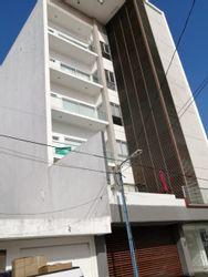 NEX-36883 - Departamento en Renta en Virginia, CP 94294, Veracruz de Ignacio de la Llave, con 3 recamaras, con 2 baños, con 1 medio baño, con 160 m2 de construcción.