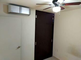 NEX-37330 - Departamento en Renta en Virginia, CP 94294, Veracruz de Ignacio de la Llave, con 2 recamaras, con 1 baño, con 70 m2 de construcción.