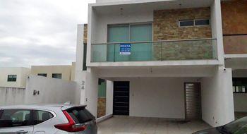 NEX-5589 - Casa en Renta en Las Lomas Residencial, CP 95264, Veracruz de Ignacio de la Llave, con 3 recamaras, con 2 baños, con 1 medio baño, con 182 m2 de construcción.