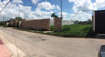 NEX-18834 - Terreno en Venta en Cholul, CP 97305, Yucatán.