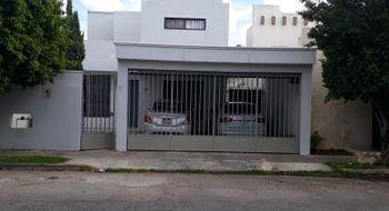 NEX-20223 - Casa en Venta en Francisco de Montejo, CP 97203, Yucatán, con 3 recamaras, con 1 baño, con 1 medio baño, con 225 m2 de construcción.