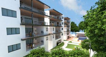 NEX-20307 - Departamento en Venta en Cholul, CP 97305, Yucatán, con 3 recamaras, con 2 baños, con 1 medio baño, con 189 m2 de construcción.