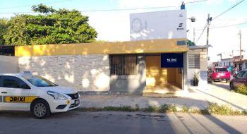 NEX-20718 - Bodega en Renta en Progreso de Castro Centro, CP 97320, Yucatán, con 1 recamara, con 2 baños, con 80 m2 de construcción.