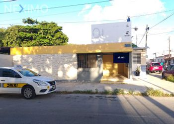 NEX-20718 - Bodega en Renta, con 1 recamara, con 2 baños, con 1 m2 de construcción en Progreso de Castro Centro, CP 97320, Yucatán.