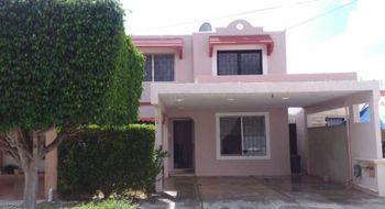 NEX-21316 - Casa en Venta en Chuburna de Hidalgo III, CP 97203, Yucatán, con 2 recamaras, con 1 baño, con 1 medio baño, con 137 m2 de construcción.