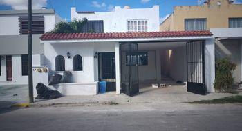 NEX-24946 - Casa en Venta en Francisco de Montejo, CP 97203, Yucatán, con 3 recamaras, con 5 baños, con 160 m2 de construcción.