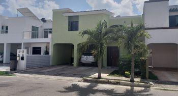 NEX-26658 - Casa en Venta en Residencial Del Arco, CP 97138, Yucatán, con 4 recamaras, con 3 baños, con 1 medio baño, con 251 m2 de construcción.