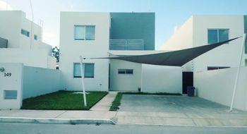 NEX-27296 - Casa en Renta en Dzityá, CP 97302, Yucatán, con 3 recamaras, con 3 baños, con 1 medio baño, con 183 m2 de construcción.