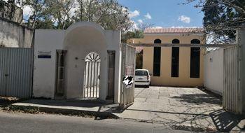 NEX-28811 - Casa en Venta en Chuburna de Hidalgo, CP 97205, Yucatán, con 4 recamaras, con 3 baños, con 1 medio baño, con 234 m2 de construcción.