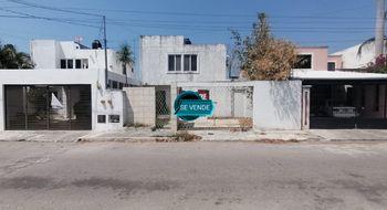NEX-28940 - Casa en Venta en Pinzon, CP 97205, Yucatán, con 2 recamaras, con 1 baño, con 1 medio baño, con 109 m2 de construcción.