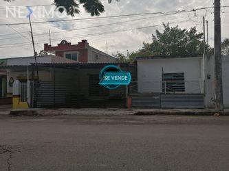 NEX-30880 - Terreno en Venta en Sodzil Norte, CP 97115, Yucatán, con 1 m2 de construcción.