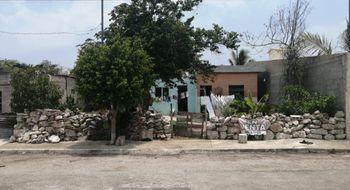NEX-31176 - Terreno en Venta en Pinzon, CP 97205, Yucatán, con 1 m2 de construcción.