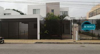 NEX-31767 - Casa en Renta en Sodzil Norte, CP 97115, Yucatán, con 3 recamaras, con 3 baños, con 1 medio baño, con 175 m2 de construcción.