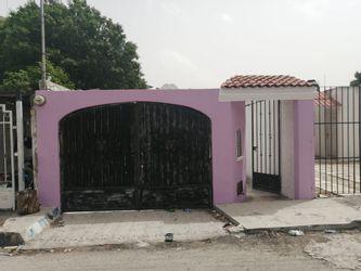 NEX-32350 - Casa en Venta en San Nicolás, CP 97147, Yucatán, con 1 recamara, con 1 baño, con 79 m2 de construcción.