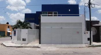 NEX-32398 - Casa en Venta en Francisco de Montejo III, CP 97203, Yucatán, con 3 recamaras, con 3 baños, con 1 medio baño, con 210 m2 de construcción.