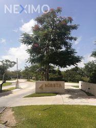 NEX-33151 - Terreno en Venta en Cabo Norte, CP 97305, Yucatán, con 1 m2 de construcción.
