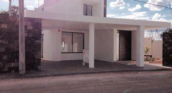 NEX-35135 - Casa en Venta en Cholul, CP 97305, Yucatán, con 3 recamaras, con 4 baños, con 1 medio baño, con 311 m2 de construcción.