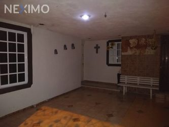 NEX-36461 - Casa en Venta en Bosques del Poniente, CP 97246, Yucatán, con 3 recamaras, con 1 baño, con 124 m2 de construcción.