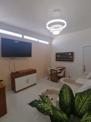 NEX-38965 - Local en Renta en Yucalpeten, CP 97238, Yucatán, con 1 recamara, con 1 baño, con 40 m2 de construcción.