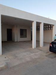 NEX-39382 - Casa en Venta en Las Américas, CP 97302, Yucatán, con 2 recamaras, con 1 baño, con 160 m2 de construcción.