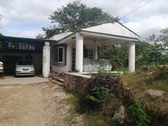 NEX-39659 - Casa en Venta en Chichi Suárez, CP 97306, Yucatán, con 3 recamaras, con 2 baños, con 178 m2 de construcción.