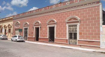 NEX-11984 - Casa en Venta en Tepakán, CP 97530, Yucatán, con 3 recamaras, con 2 baños, con 320 m2 de construcción.