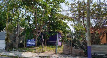 NEX-29517 - Terreno en Venta en Venustiano Carranza, CP 94297, Veracruz de Ignacio de la Llave, con 15 m2 de construcción.