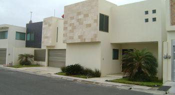 NEX-15947 - Casa en Venta en Lomas del Sol, CP 95264, Veracruz de Ignacio de la Llave, con 3 recamaras, con 3 baños, con 1 medio baño, con 265 m2 de construcción.