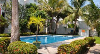 NEX-30150 - Departamento en Renta en Boca del Río Centro, CP 94290, Veracruz de Ignacio de la Llave, con 2 recamaras, con 1 baño, con 80 m2 de construcción.