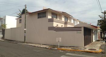 NEX-30677 - Casa en Renta en Floresta, CP 91940, Veracruz de Ignacio de la Llave, con 3 recamaras, con 2 baños, con 1 medio baño, con 150 m2 de construcción.