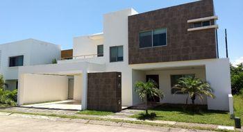 NEX-6994 - Casa en Venta en Real Mandinga, CP 95266, Veracruz de Ignacio de la Llave, con 3 recamaras, con 3 baños, con 1 medio baño, con 250 m2 de construcción.