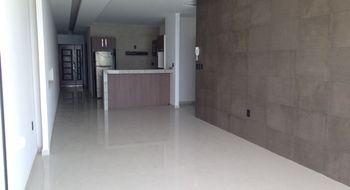NEX-7020 - Casa en Venta en Costa Verde, CP 94294, Veracruz de Ignacio de la Llave, con 3 recamaras, con 2 baños, con 1 medio baño, con 147 m2 de construcción.