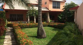 NEX-7029 - Casa en Venta en Floresta, CP 91940, Veracruz de Ignacio de la Llave, con 6 recamaras, con 6 baños, con 1 medio baño, con 531 m2 de construcción.