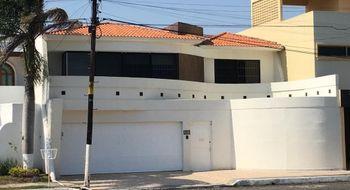 NEX-7030 - Casa en Venta en Costa de Oro, CP 94299, Veracruz de Ignacio de la Llave, con 4 recamaras, con 5 baños, con 1 medio baño, con 430 m2 de construcción.