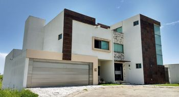 NEX-7032 - Casa en Venta en Real Mandinga, CP 95266, Veracruz de Ignacio de la Llave, con 3 recamaras, con 3 baños, con 2 medio baños, con 400 m2 de construcción.