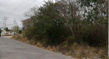 NEX-3968 - Terreno en Venta en Cholul, CP 97305, Yucatán.