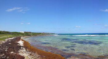 NEX-27098 - Terreno en Venta en Mahahual, CP 77976, Quintana Roo.