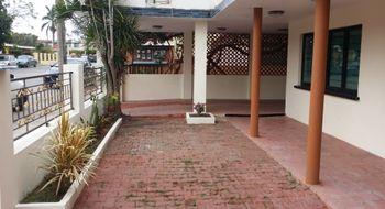 NEX-31873 - Departamento en Renta en Unidad Nacional, CP 89410, Tamaulipas, con 3 recamaras, con 2 baños, con 200 m2 de construcción.