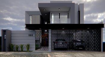 NEX-32526 - Casa en Venta en Ampliación Unidad Nacional, CP 89510, Tamaulipas, con 3 recamaras, con 3 baños, con 2 medio baños, con 309 m2 de construcción.