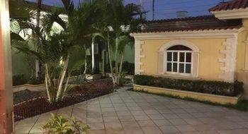 NEX-4176 - Casa en Venta en Paraíso Coatzacoalcos, CP 96523, Veracruz de Ignacio de la Llave, con 3 recamaras, con 2 baños, con 1 medio baño, con 270 m2 de construcción.