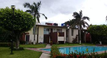 NEX-4264 - Departamento en Renta en Santa Cecilia, CP 96538, Veracruz de Ignacio de la Llave, con 2 recamaras, con 2 baños, con 85 m2 de construcción.