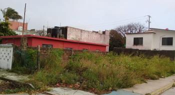 NEX-5177 - Terreno en Venta en Santa Isabel I, CP 96538, Veracruz de Ignacio de la Llave.