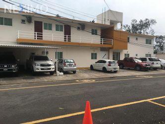 NEX-36032 - Hotel en Venta en Playa de Oro Mocambo, CP 94298, Veracruz de Ignacio de la Llave, con 12 recamaras, con 10 baños, con 815 m2 de construcción.