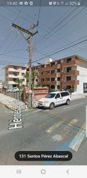 NEX-36402 - Departamento en Venta en Ignacio Zaragoza, CP 91910, Veracruz de Ignacio de la Llave, con 3 recamaras, con 2 baños, con 80 m2 de construcción.