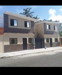 NEX-36747 - Casa en Venta en Ignacio Zaragoza, CP 91910, Veracruz de Ignacio de la Llave, con 2 recamaras, con 2 baños, con 100 m2 de construcción.