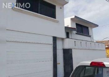 NEX-37929 - Casa en Venta, con 4 recamaras, con 2 baños, con 105 m2 de construcción en Formando Hogar, CP 91897, Veracruz de Ignacio de la Llave.