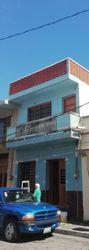 NEX-37972 - Casa en Venta en Ignacio Zaragoza, CP 91910, Veracruz de Ignacio de la Llave, con 3 recamaras, con 2 baños, con 95 m2 de construcción.