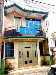NEX-39384 - Casa en Venta en Condado Valle Dorado, CP 91808, Veracruz de Ignacio de la Llave, con 3 recamaras, con 2 baños, con 182 m2 de construcción.